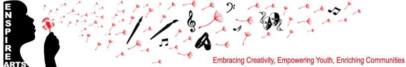 Enspire Arts